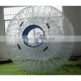 Inflatable zorb ball water toy for water amusement