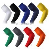Wholesale Outdoor Sport Bike Arm Sleeve #HZ0013