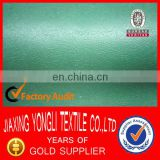 170T PVC taffeta fabric used make bags