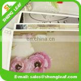 High quality greeting card, colorful greeting card