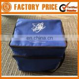 Custom Promotional Insulated Portable Lunch Cooler Bag