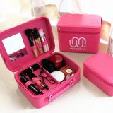 Sunshine is the leading manufacturer of Cosmetics Box, Cream Box, Beauty Box