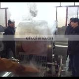 ethiopian injera making machine automatic injera maker