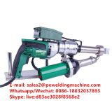 Hand Held Extrusion Welder,hand extrusion welding equipment,hand extruder for plastic,