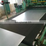 dx51d z140 0.8mm galvanized steel plate sheet
