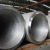 Special purpose of double flange welded spiral steel pipe for gas drainage in coal mine