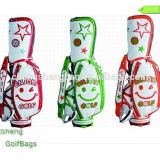 2019 Fashion golf tour bag