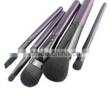 Wholesale Promotional Cosmetic Brush Sets 5pcs Sixplus Promotional Cosmetic Brush Sets 5pcs Promotional Cosmetic Brush Sets 5pcs