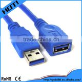 high speed two sided usb 3.0 extension cable for external hdd                                                                                                         Supplier's Choice