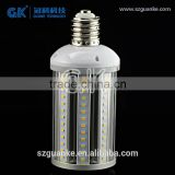 Samsung5630 IP64 LM80 5 years warranty E26 E39 edison mogul base 54W led retrofit kit bulb