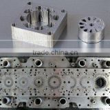Shenzhen Jiarun Precision Mould Co., Ltd.