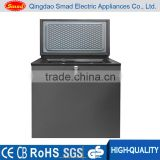 Absorption 3 way freezer,gas freezer,camping fridge freezer