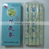 Tai YI Pure Moxa Stick 10 pcs/box