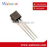 IC Temperature Sensor DS18B20+