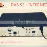 arabic 250 channel russia channel chinese channel iptv box dvb s2 iptv set top box receiver