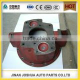 FOTON truck spare parts bell housing