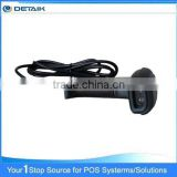 DTK2508 Good Quality Cheap 2D Barcode Scanner for POS Solution