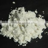Zeolite 4A use for wahsing powder ,detergent plant.