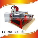 Remax-1530 HIWIN guide TBI ball screw Schneider Electrical components cnc router best choice
