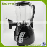 Thermo Multi-function Food Processor , Thermo Soup Maker Soup Cooker Multifunctional Home