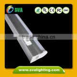 Safe and durable led t5 high lumen SMD2835 60cm 9w zoo animal video tube 5 with on off control CE RoHS Approved