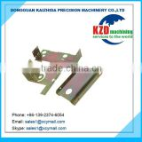 dongguan mechanical office/dinning electric recliner chair mechanism parts