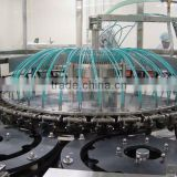 Fully Automatic Packaged Drinking Water Bottling Plant in China                                                                         Quality Choice