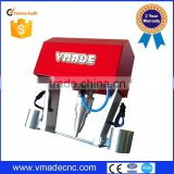 Hot Sale Dot Peen Marking Machine Portable CNC Metal Dot Peen Metal Marking Machine For Vin Code Mark