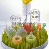 2015 New Product Baby Drying Rack baby item Storage Organizer great for Baby Bottle and Nipples Cups