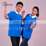 Dubai wholesale t-shirt made in china