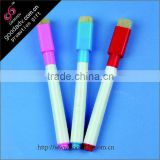 Guangzhou plant hot interesting magnetic white board markers