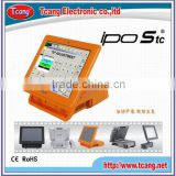 15.1 inch bank pos terminal for retail shops
