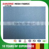Space mesh for pedicure spa & foot massage sofa chair