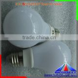 230Beam angle Dimmable LED Bulb Power of 6W LED Bulb with E14,E27,E26,B22 Base Ceramic SMD2835 LED Bulb Light