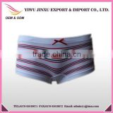 2015 New Fashion Sexy Women Underwear with Stripes