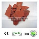 red flake,Sodium Sulphide 60%min
