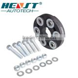 Drive Shaft Flex Disc Joint 210 410 08 15 for MERCE C-CLASS W202/E-CLASS W210/S-CLASS W140