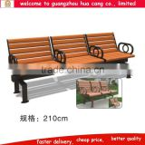 2016 China Hot sale garden work bench leisure low cost garden chair work bench