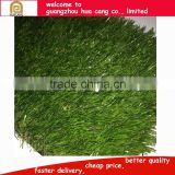 H95-0421 used artificial turf for sale mini football field artificial turf