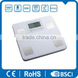 skin analyzer body analyzer machine price body fat scale