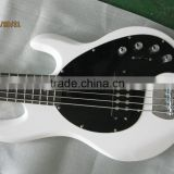 musicman 5 string bass guitar electric custom offer wholesales price
