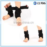 Medical uses ankle protector support Ankle fracture boot , ankle fracture brace made in china                                                                         Quality Choice
