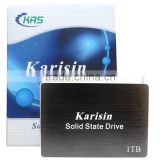 Karisin MLC ssd hard drive 2.5'' SATA III 6.0Gb/s 4tb 2tb 1tb server hard disk with bulk price