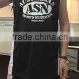 OEM logo printing black and white color design basketall clothes breathable sublimation basketball uniform jersey                                                                                                         Supplier's Choice