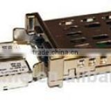 Cisco Catalyst 4500E Series 10 Gigabit Ethernet Fiber Line Card new original WS-X4248-FE-SFP Cisco module