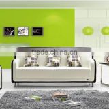 Home Furniture Living Room Sectional Sofa with Beautiful Design HF-6209
