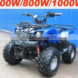 Factory direct sale cheap electric atv for sale                                                                         Quality Choice