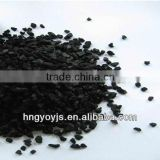 coconut shell granular column activated carbon charcoal price