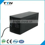 2014 New Style Long Time Backup Ups