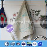 China wholesale printed cotton dish cloth